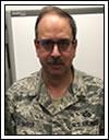 Tim Bartholow, AAMUC Adjutant